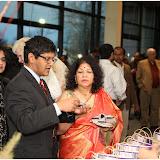 Swami Vivekananda Laser Show - IMG_6182.JPG