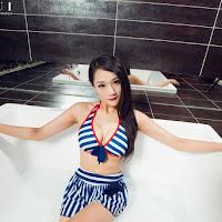 LiGui 2015.08.10 网络丽人 Model 曼蒂 [47+1P] 000_0929.jpg