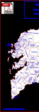 Pontevedra_1_PDF