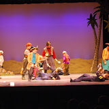 2012PiratesofPenzance - DSC_5964.JPG