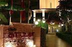 Фото 3 Club Armar Hotel