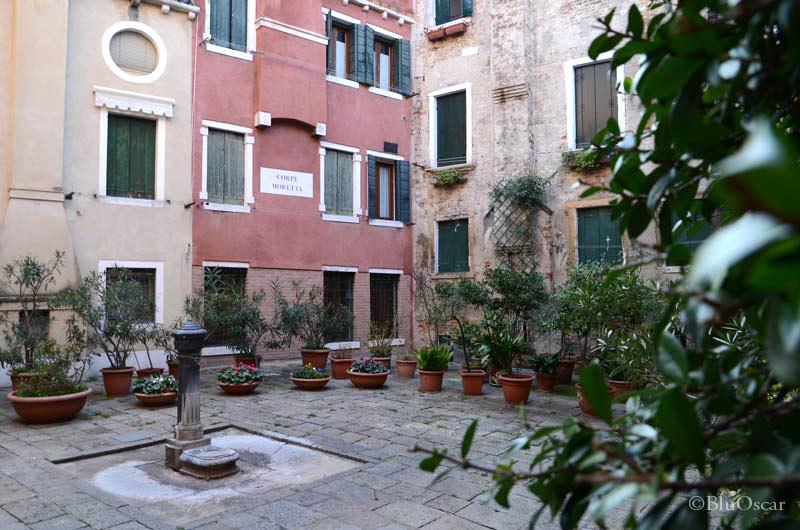 Corte Moretta 9