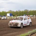 autocross-alphen-299.jpg