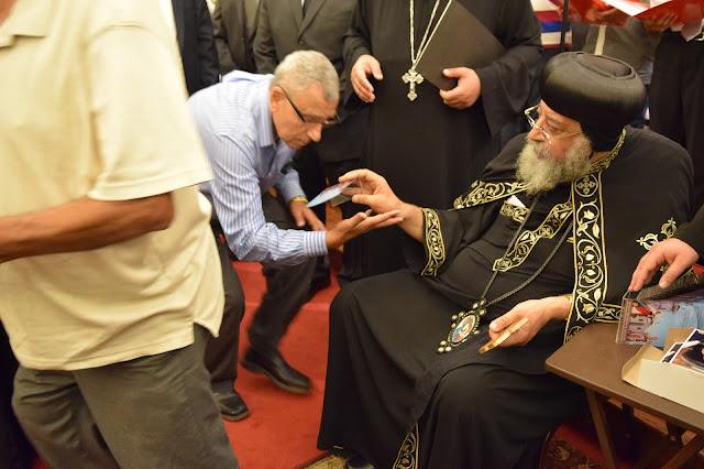 H.H Pope Tawadros II Visit (2nd Album) - DSC_0533%2B%25282%2529.JPG