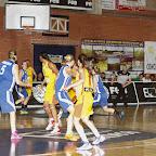Baloncesto femenino Selicones España-Finlandia 2013 240520137432.jpg