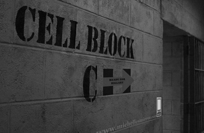 cell block c_2psd copy_thumb[1]