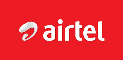 AIRTEL FREE BROWSING CHEAT 2017