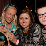 02.03.12 Eesti Ettevõtete Talimängud 2012 - Mälumäng - AS2012MAR03FSTM_011S.JPG