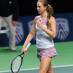Mona Barthel - BNP Paribas Fortis Diamond Games 2015 -DSC_0055.jpg