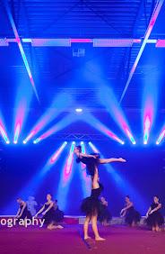 Han Balk Agios Dance In 2012-20121110-129.jpg