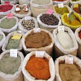 kruiden op de markt.jpg