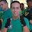 Luiz Claudio Bomfim's profile photo