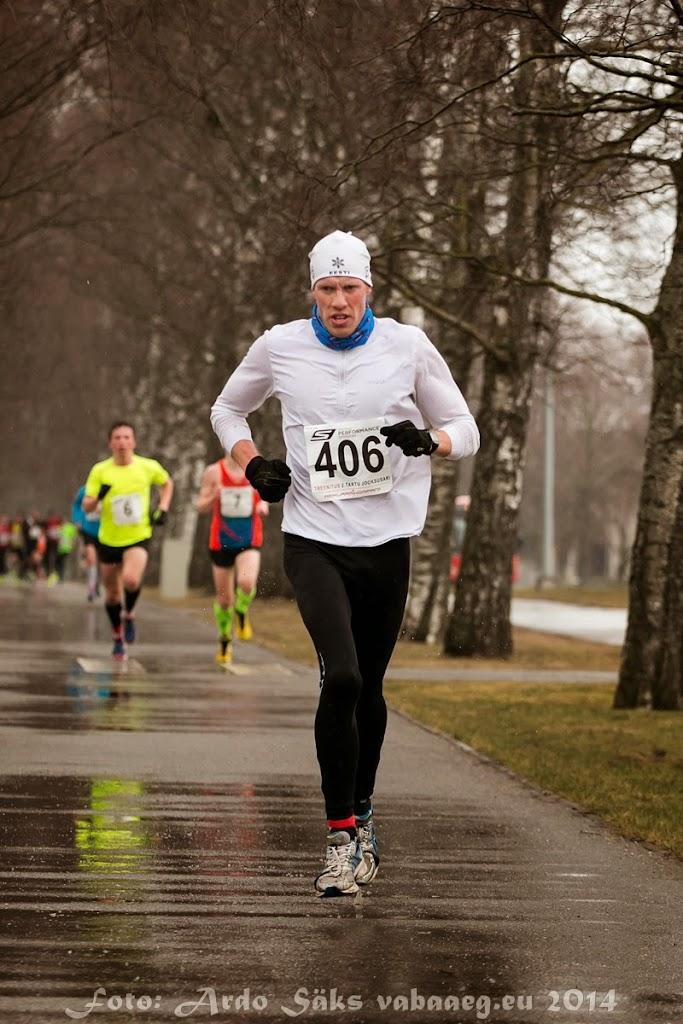 2014.04.12 Tartu Parkmetsa jooks 3 - AS20140412TPM3_302S.JPG