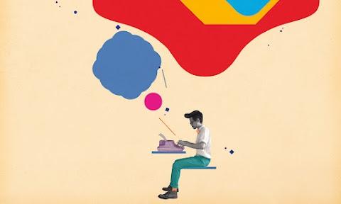 Menimbang Isi Novel dan Menulis Ulang Cerita: Catatan Kecil