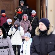 ekaterinburg-100.jpg