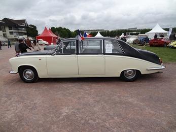 2017.07.01-067 Daimler 1986