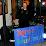 René´s Musikmix - Die mobile Discothek für Feiern aller Art's profile photo
