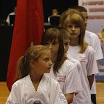 MistrzostwaEuropyKadetow2009Chorwacja