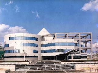 24ゼンリンテクのセンター