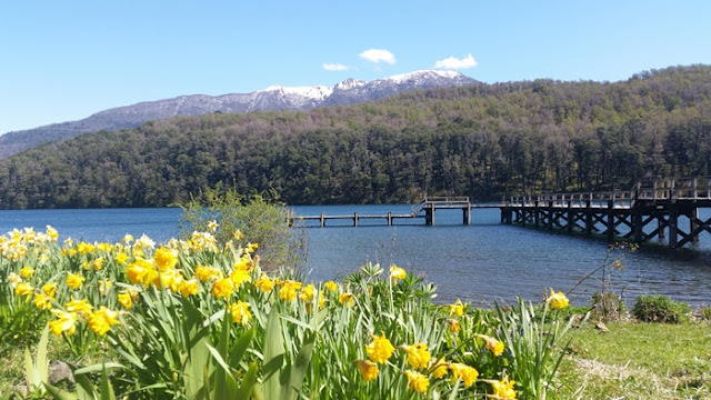 פארק-לאומי-לנין-סן-מרטין.jpg