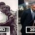 15 veces en que Michelle y Barack Obama nos demostraron su Relationship Goals