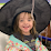 Elisa Amos's profile photo