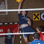 2010-12-05_Herren_vs_Wolfurt021.JPG