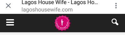 http://www.lagoshousewife.com
