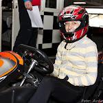 05.05.12 FSKM Kart - AS20120505FSKM_395V.jpg