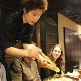 2014 Japan - Dag 1 - marjolein-IMG_0225-0143.JPG