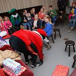Sinterklaasfeest korfbal 29-11-2014 087.JPG