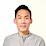 Daniel Su's profile photo