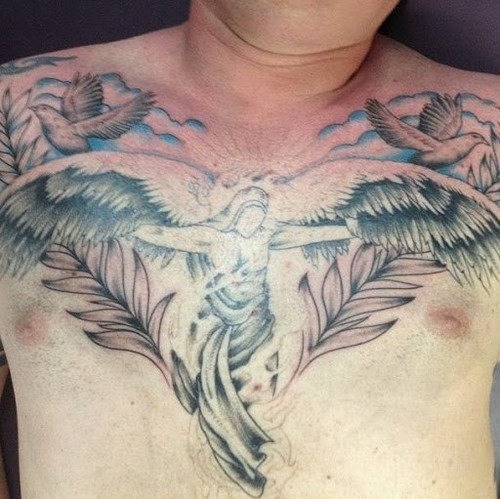 peito_tatuagens_26
