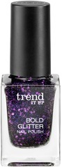 4010355430229_trend_it_up_Bold_Glitter_Nail_Polish_040