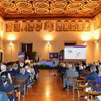 ©rinodimaio-ROTARY 2090 - XXXIII Assemblea - Pesaro 14_15 maggio 2016 - n.182.jpg
