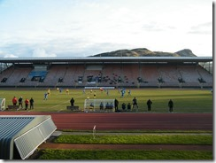 Edinburgh City V BSC Glasgow (51)