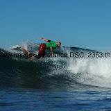 DSC_2353.thumb.jpg