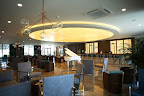 Фото 5 Side Star Elegance ex. Asteria Side Hotel