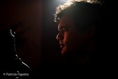 Foto 2073. Marcadores: 24/09/2011, Casamento Nina e Guga, Filmagem de Casamento, Goiabada com Queijo Filmes, Rio de Janeiro, Video, Video de Casamento