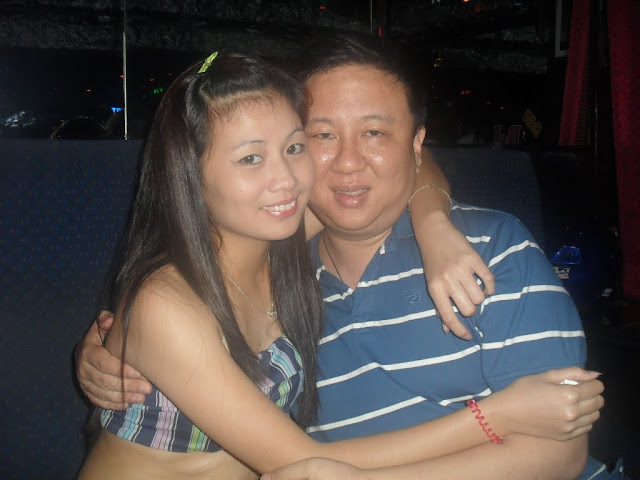 Photos Of Hotcutesexy Filipina Girls I Met In Angeles City - Page 10 - Happier -8621