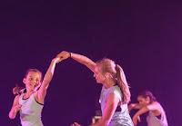 Han Balk Dance by Fernanda-2938.jpg