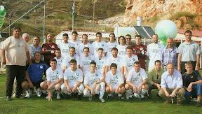 anagennisi 2006