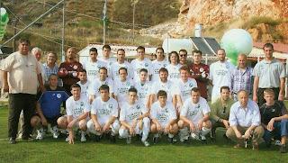 omada_2006
