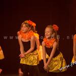 fsd-belledonna-show-2015-072.jpg