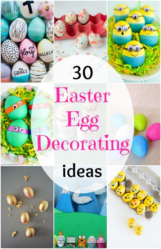 30-Easter-Egg-Decorating-Ideas-PI