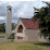 Second Union Church of San Juan's profile photo