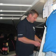 Erntedankfest 2008 Tag2 - -tn-IMG_0895-kl.jpg