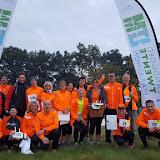 Langoed Twente Marathon 2016