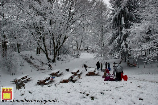 eerste sneeuwval in overloon 07-12-2012  (48).JPG