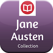 Classic Jane Austen Collection